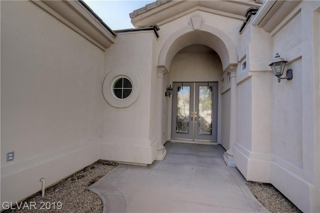 2255 Candlestick Ave Henderson, NV 89052 - Photo 2