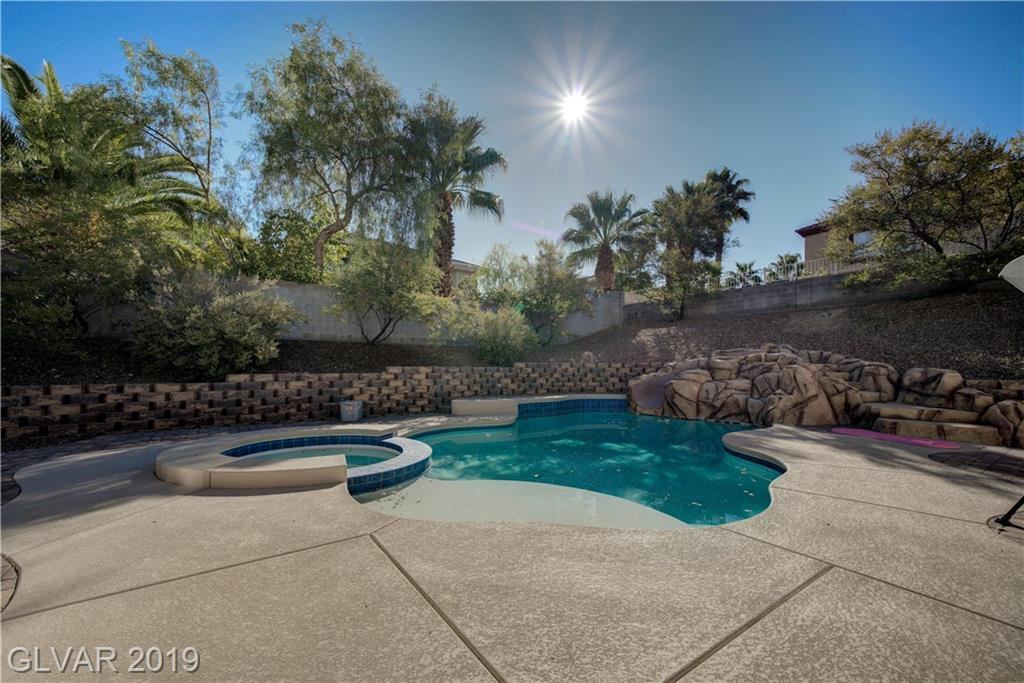 2255 Candlestick Ave Henderson, NV 89052 - Photo 40