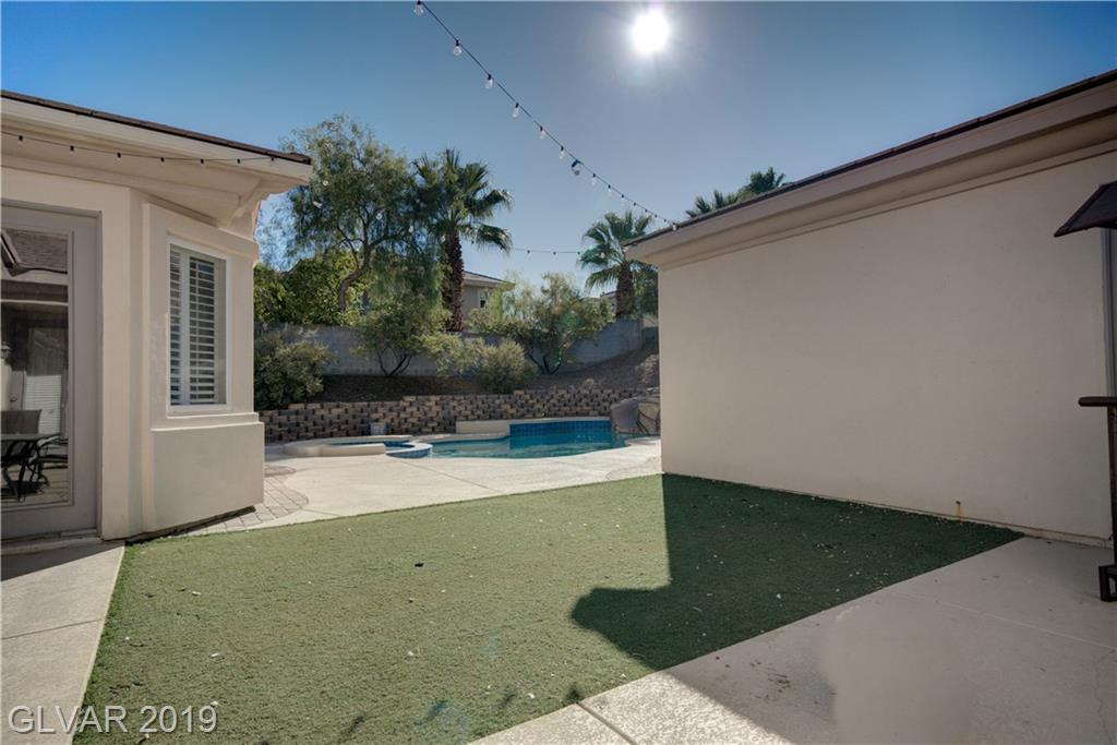 2255 Candlestick Ave Henderson, NV 89052 - Photo 42
