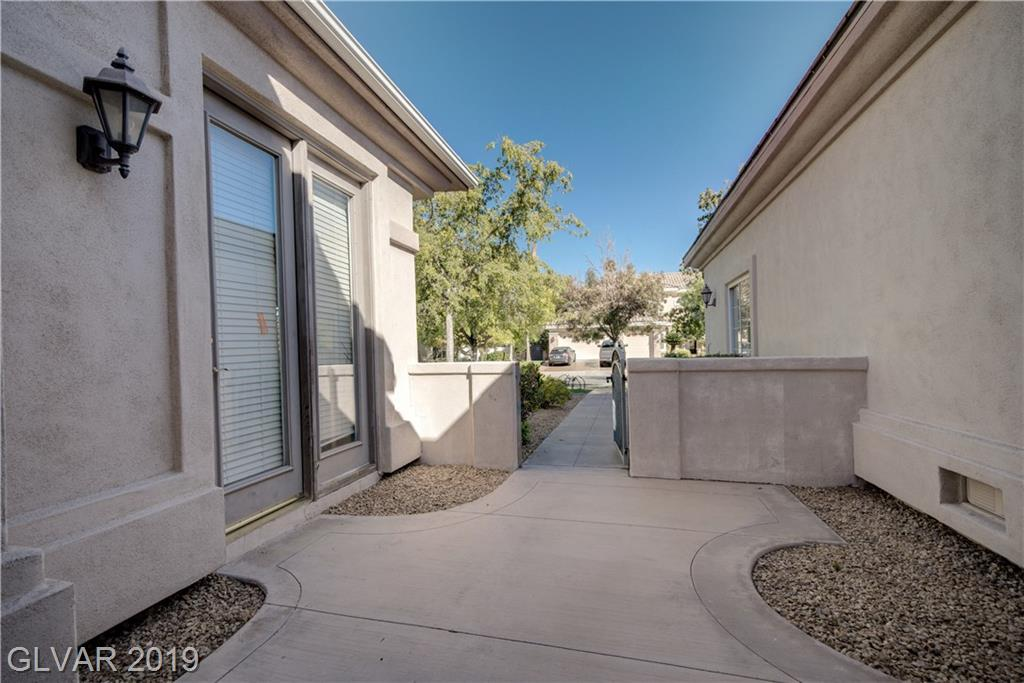 2255 Candlestick Ave Henderson, NV 89052 - Photo 45