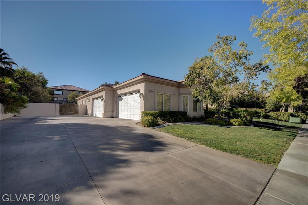 2255 Candlestick Ave Henderson, NV 89052 - Photo 4