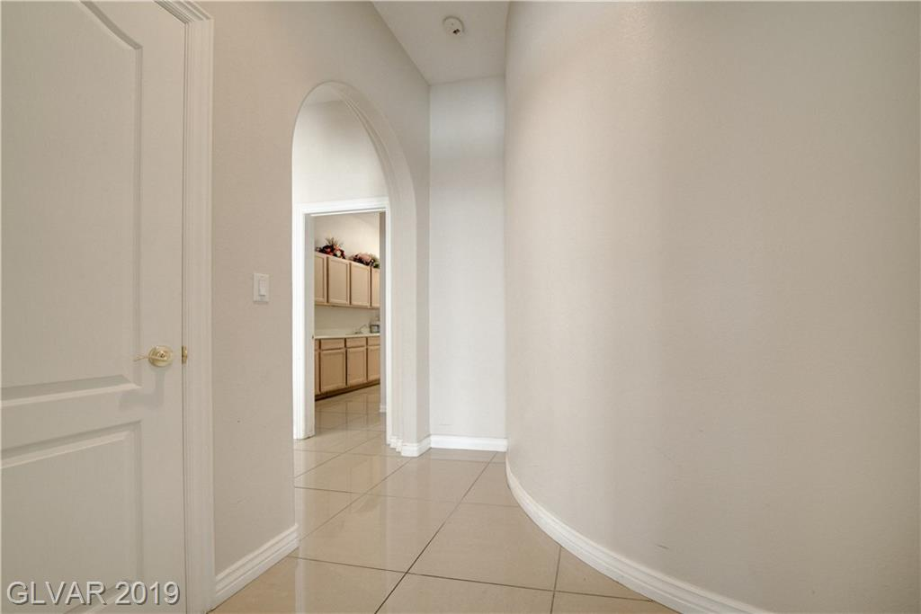 2255 Candlestick Ave Henderson, NV 89052 - Photo 7