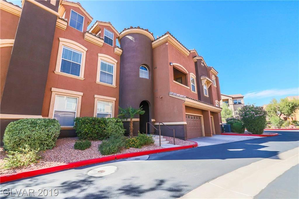 3975 Hualapai Way 287 Las Vegas NV 89129