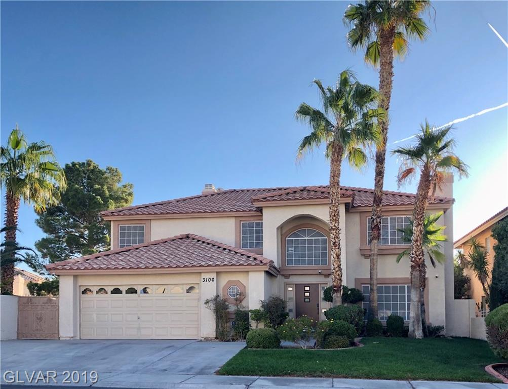 The Lakes - 3100 Stern Dr