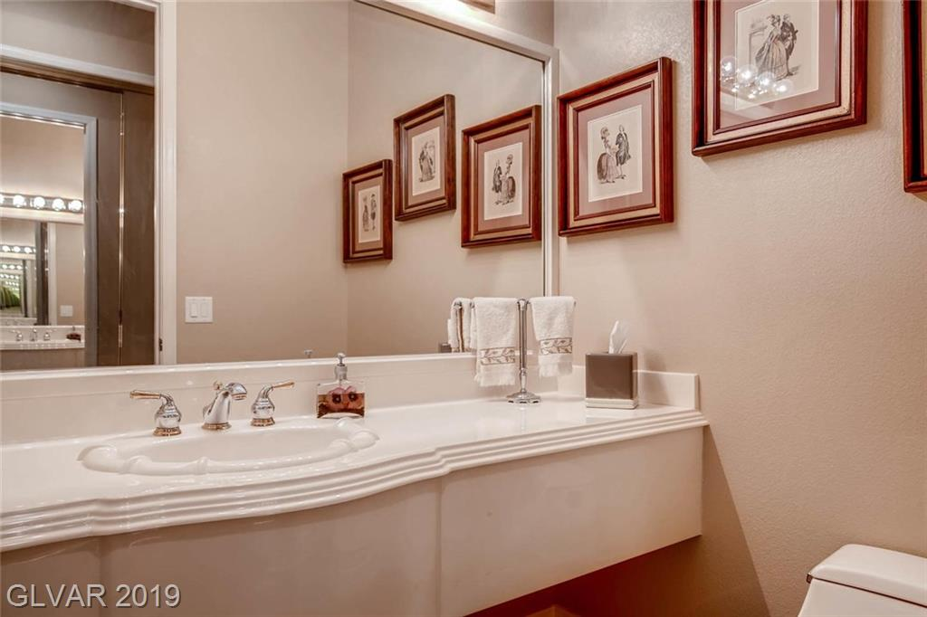 1895 Wood River St Henderson, NV 89052 - Photo 14