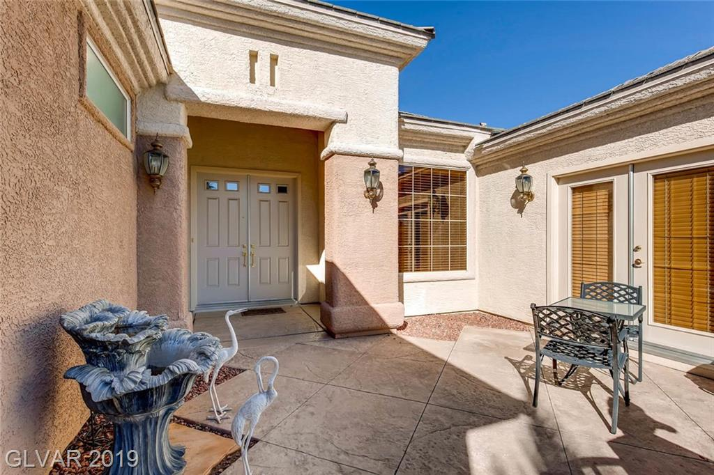 1895 Wood River St Henderson, NV 89052 - Photo 21