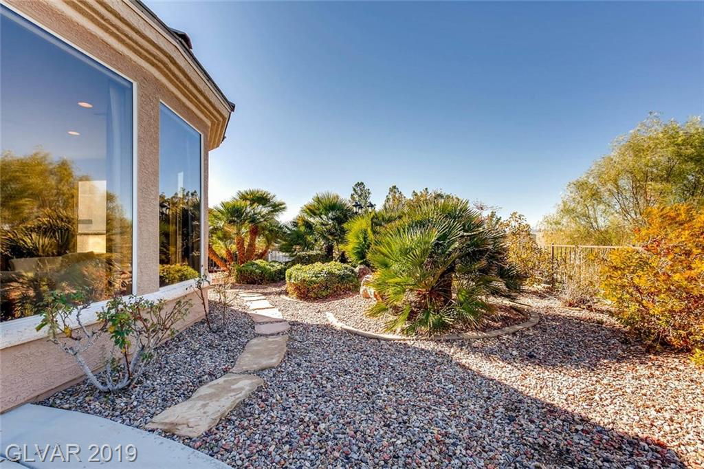1895 Wood River St Henderson, NV 89052 - Photo 24