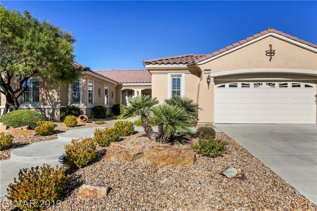 Sun City Anthem 2792 White Sage Dr Henderson, NV 89052 small photo 3