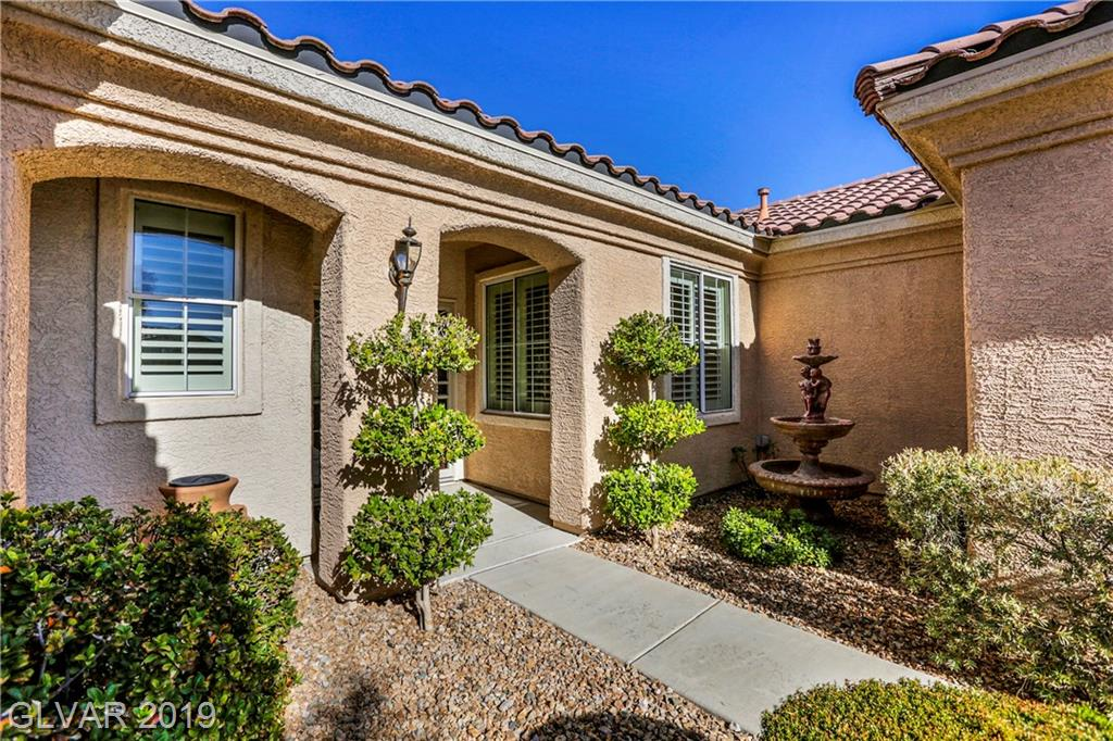 Sun City Anthem 2792 White Sage Dr Henderson, NV 89052 small photo 5