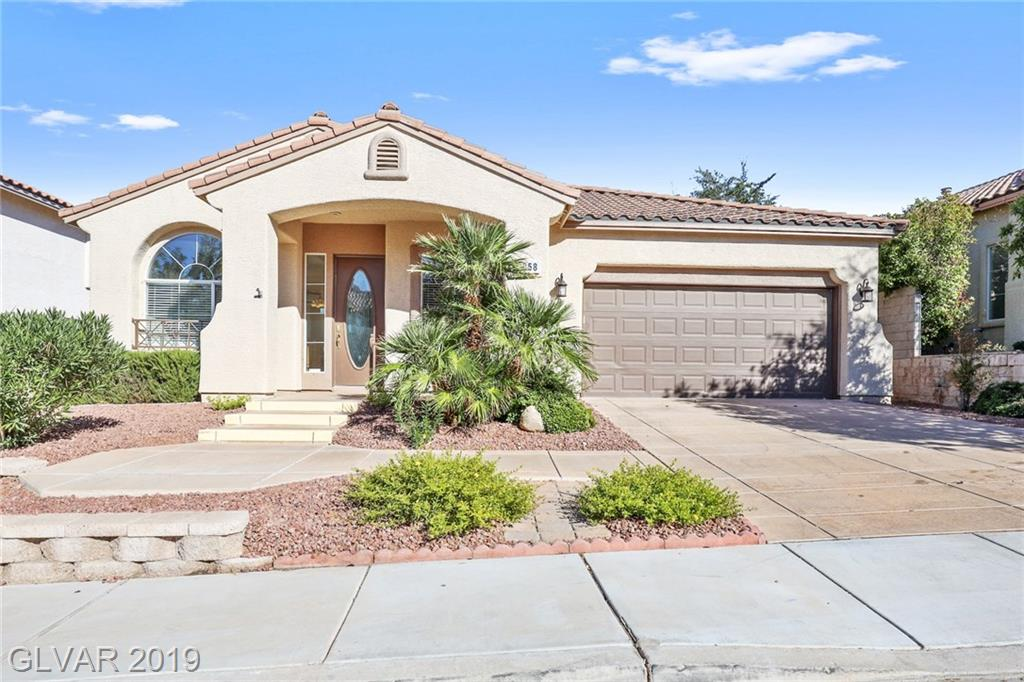 1258 Autumn Wind Way Henderson NV 89052