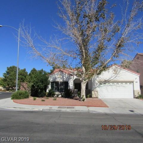Peccole Ranch - 9920 Garamound Ave