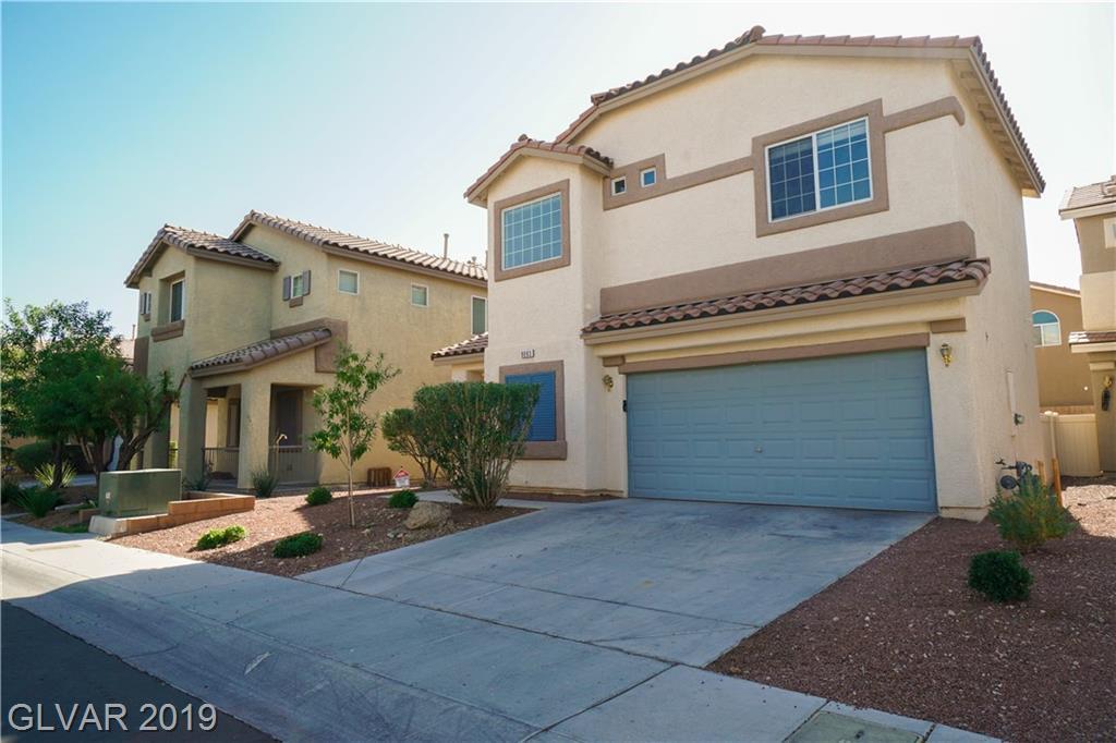 9083 Herring Cove Ave Las Vegas NV 89178