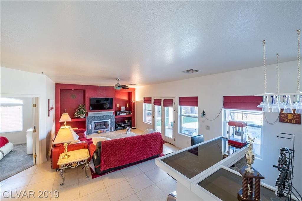 None 2589 Mizzoni Cir Henderson, NV 89052 small photo 12