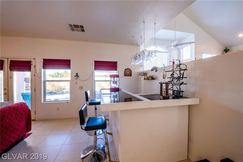 None 2589 Mizzoni Cir Henderson, NV 89052 small photo 14
