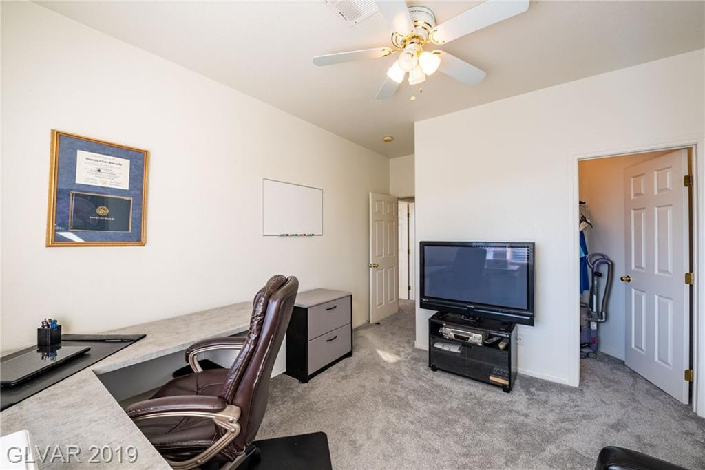 None 2589 Mizzoni Cir Henderson, NV 89052 small photo 26