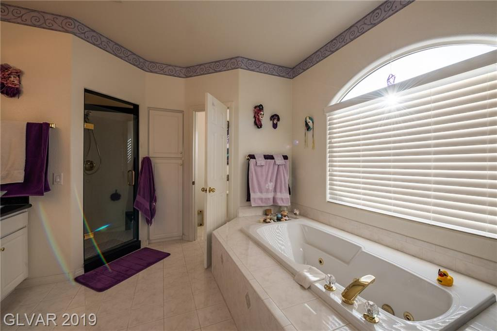 None 2589 Mizzoni Cir Henderson, NV 89052 small photo 33