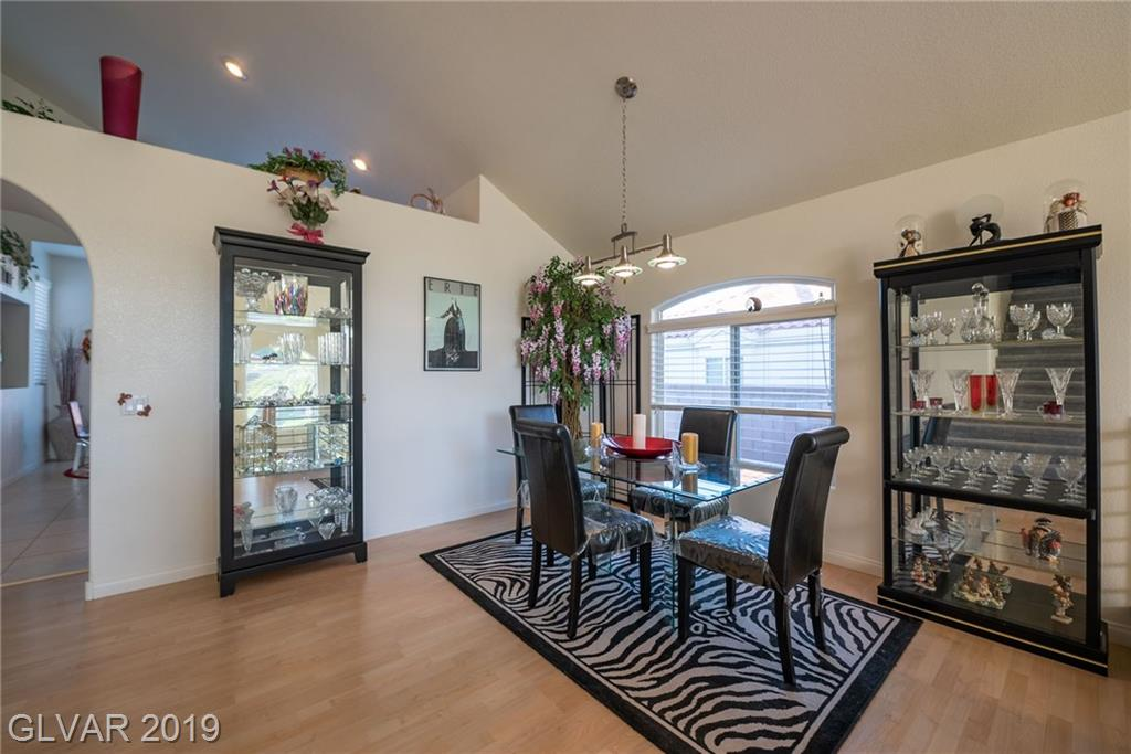 2589 Mizzoni Cir Henderson, NV 89052 - Photo 44