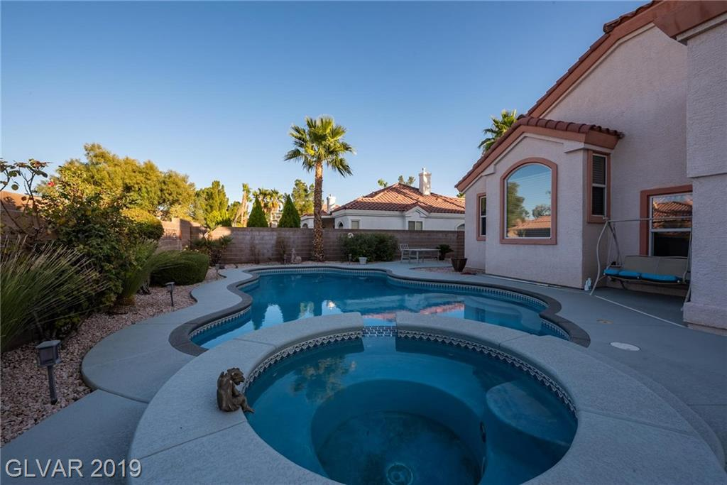None 2589 Mizzoni Cir Henderson, NV 89052 small photo 46