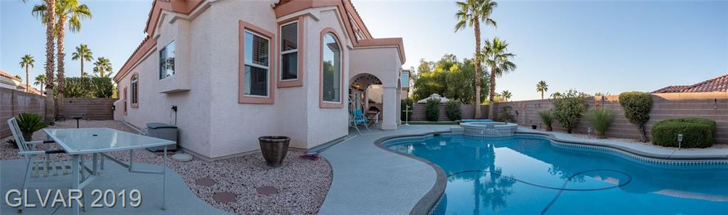 None 2589 Mizzoni Cir Henderson, NV 89052 small photo 48