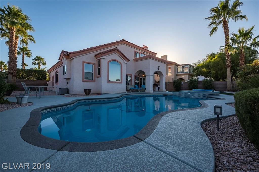 None 2589 Mizzoni Cir Henderson, NV 89052 small photo 49