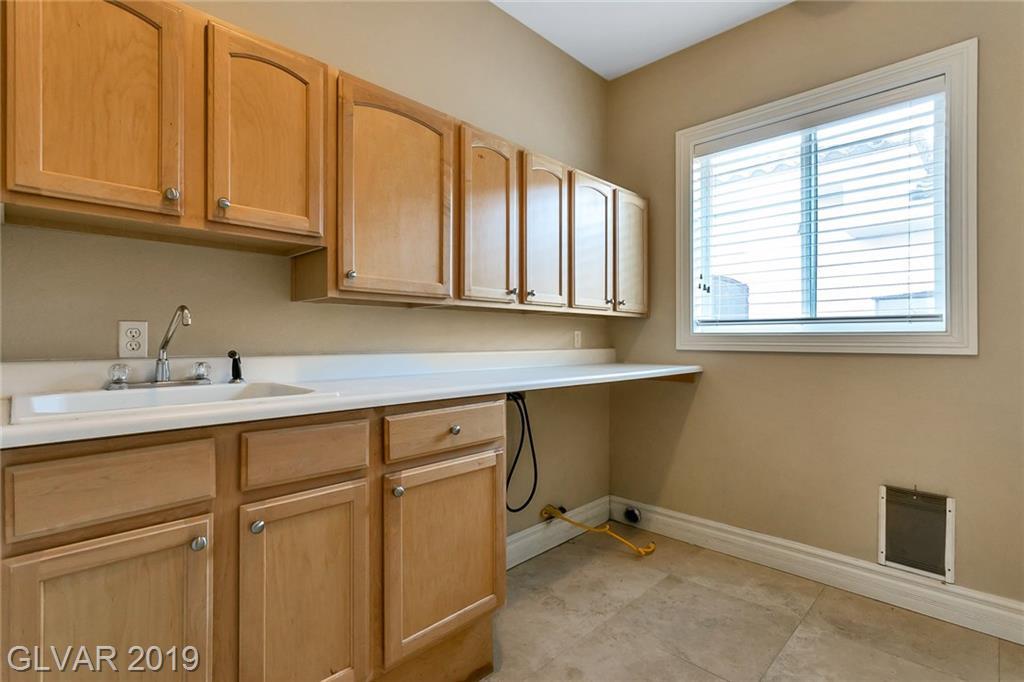 2285 Coral Ridge Ave Henderson, NV 89052 - Photo 10