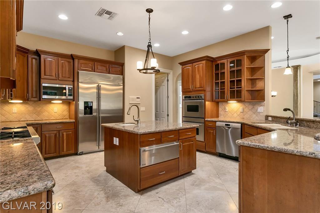 2285 Coral Ridge Ave Henderson, NV 89052 - Photo 3