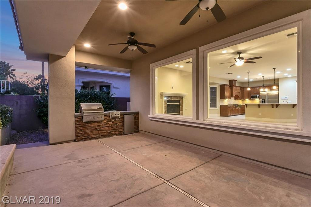2285 Coral Ridge Ave Henderson, NV 89052 - Photo 42