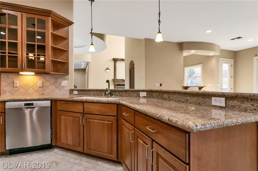 2285 Coral Ridge Ave Henderson, NV 89052 - Photo 4