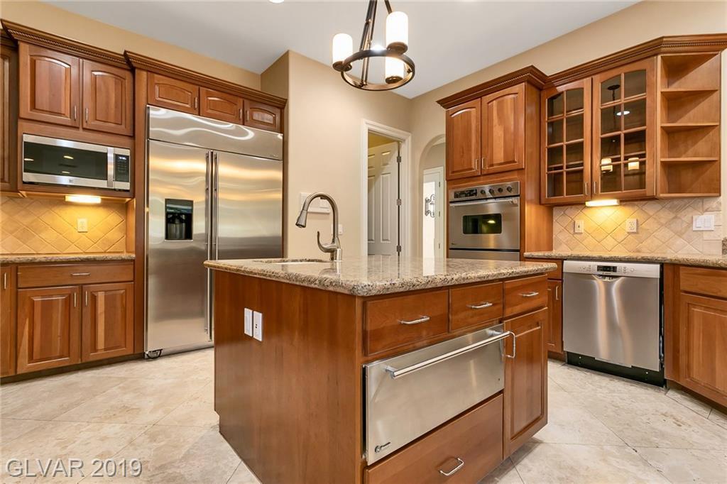 2285 Coral Ridge Ave Henderson, NV 89052 - Photo 6