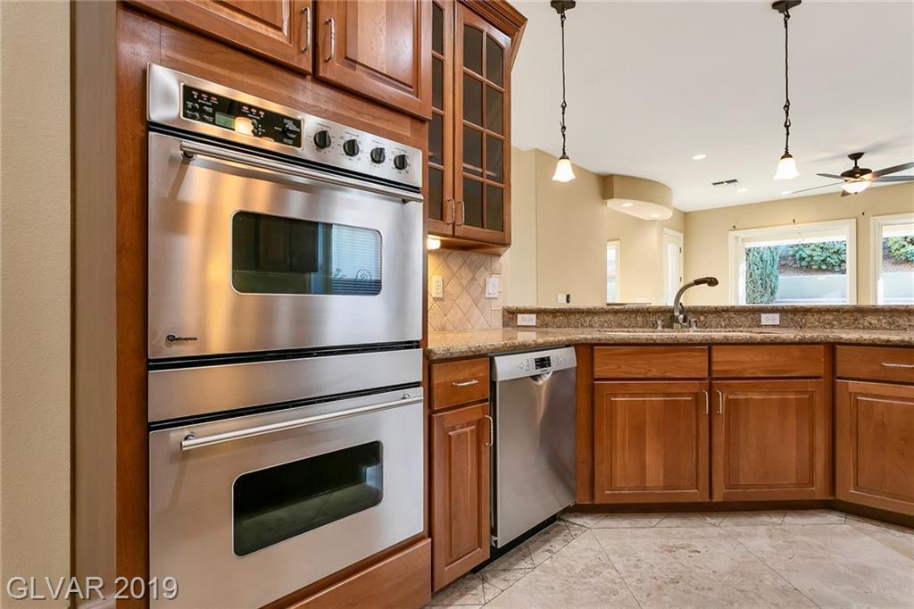 2285 Coral Ridge Ave Henderson, NV 89052 - Photo 7