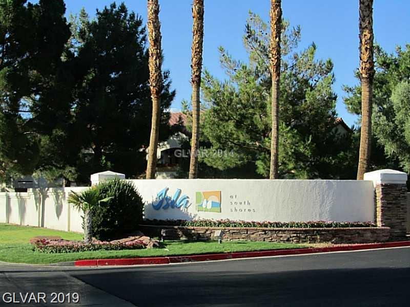 Desert Shores - 2101 Blue Breeze Dr 101