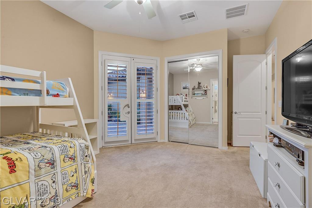 2075 Rose Pine Ct Henderson, NV 89052 - Photo 20
