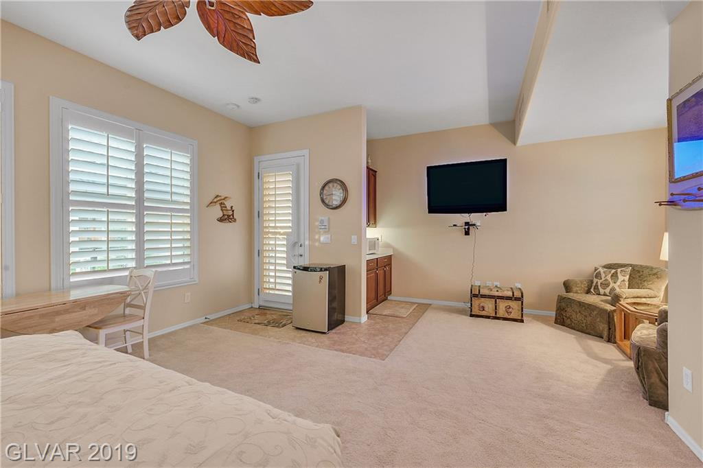 2075 Rose Pine Ct Henderson, NV 89052 - Photo 24