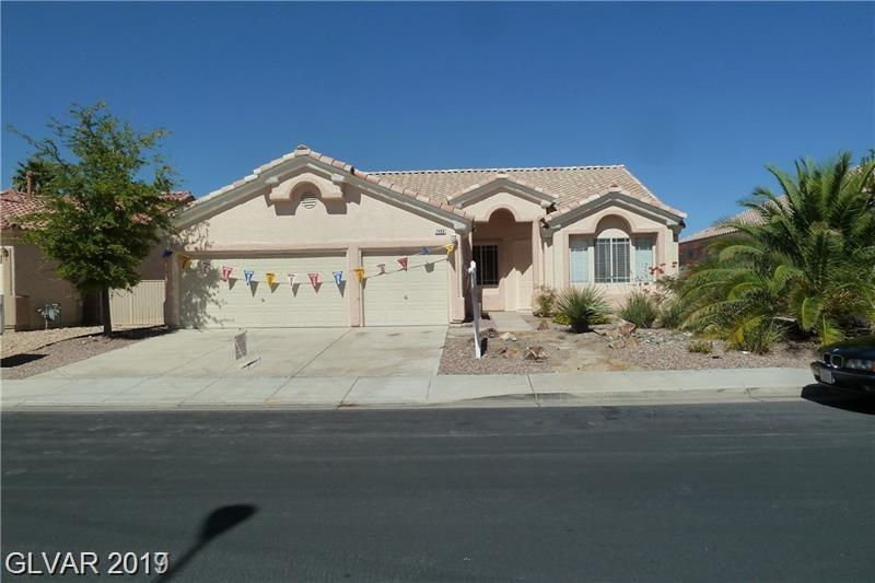 2488 Hoopes Ave Henderson NV 89052