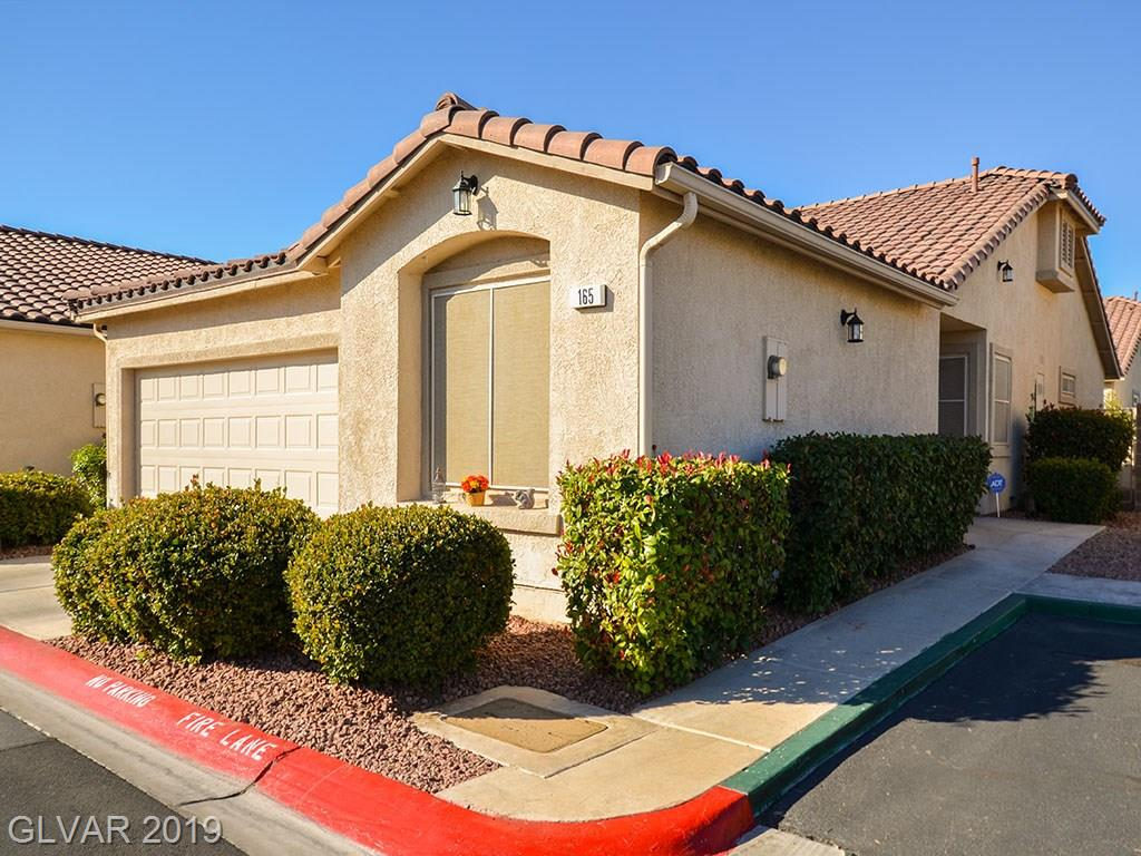 Green Valley South - 165 Tapatio St