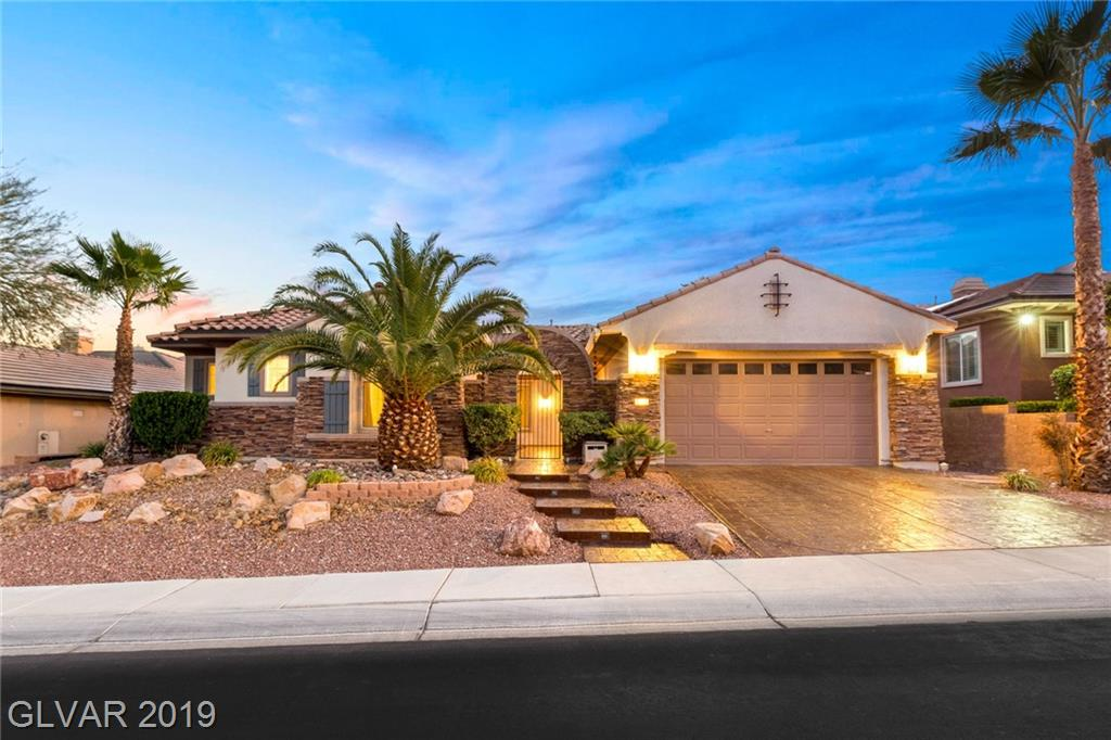 Summerlin West - 11545 Bohemian Forest Ave