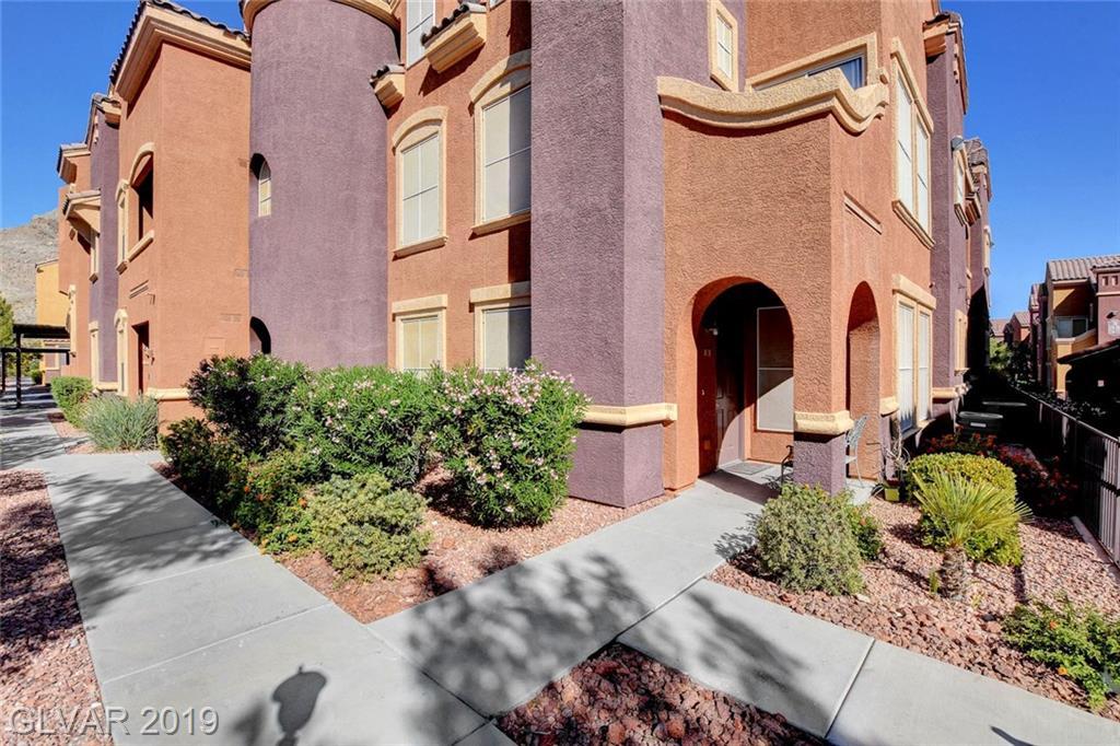 3975 Hualapai Way 166 Las Vegas NV 89129