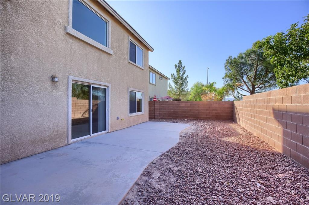None 3788 Autumn King Ave Henderson, NV 89052 small photo 28