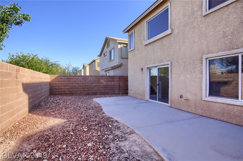None 3788 Autumn King Ave Henderson, NV 89052 small photo 30