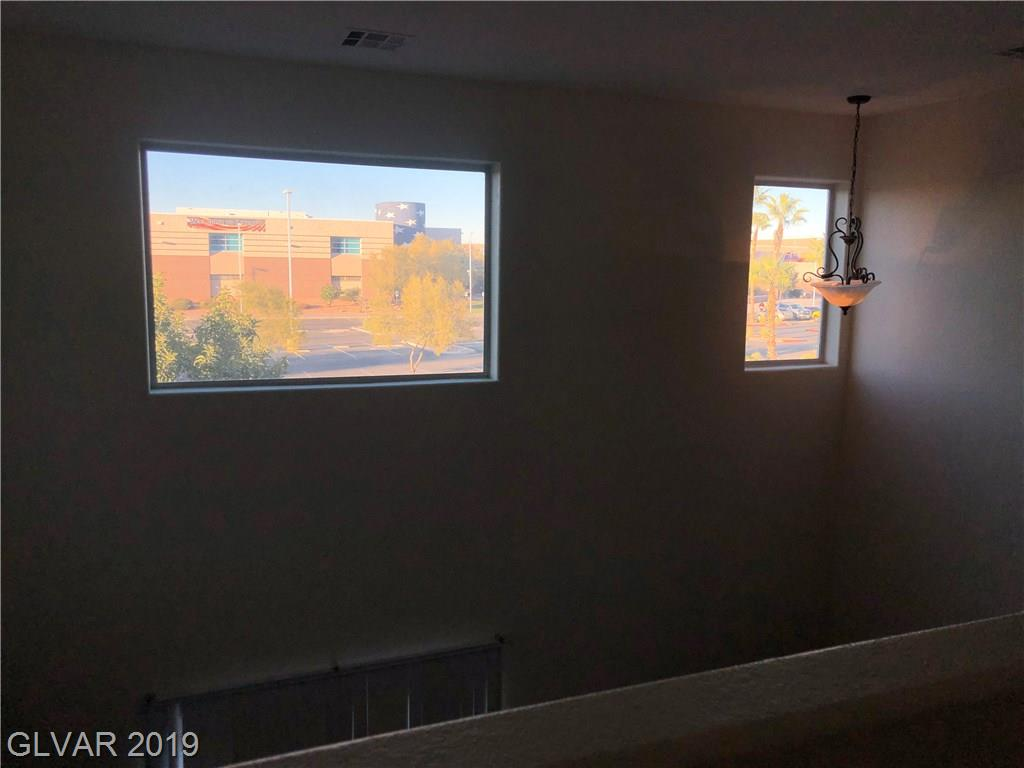 None 3788 Autumn King Ave Henderson, NV 89052 small photo 31