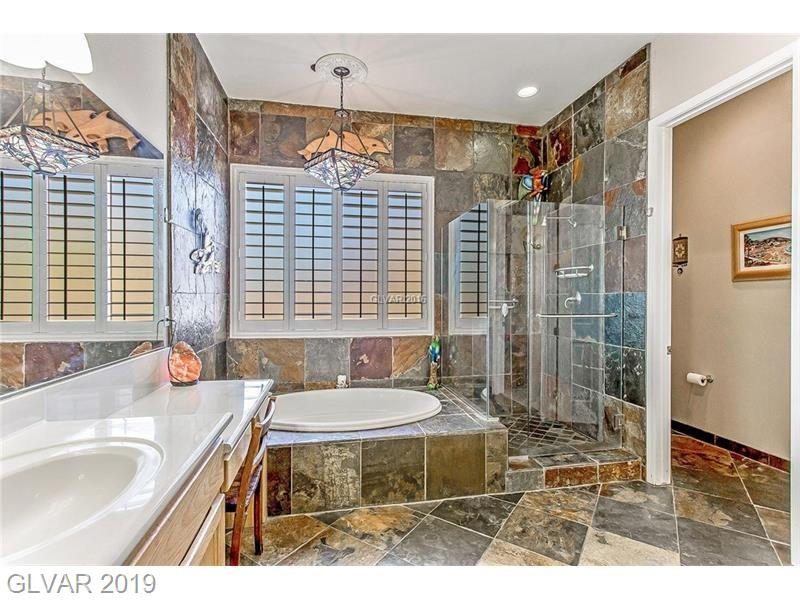 15 Feather Sound Dr Henderson, NV 89052 - Photo 10