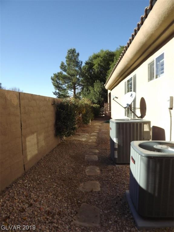 15 Feather Sound Dr Henderson, NV 89052 - Photo 16
