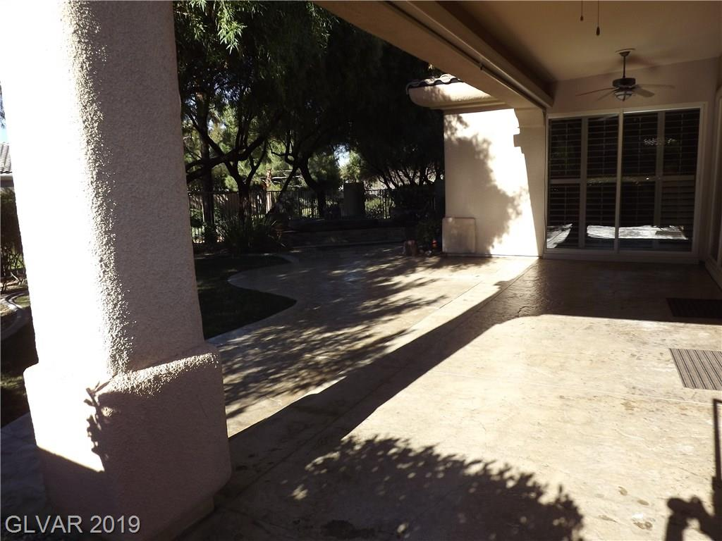 15 Feather Sound Dr Henderson, NV 89052 - Photo 18