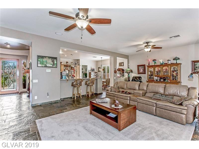 15 Feather Sound Dr Henderson, NV 89052 - Photo 3