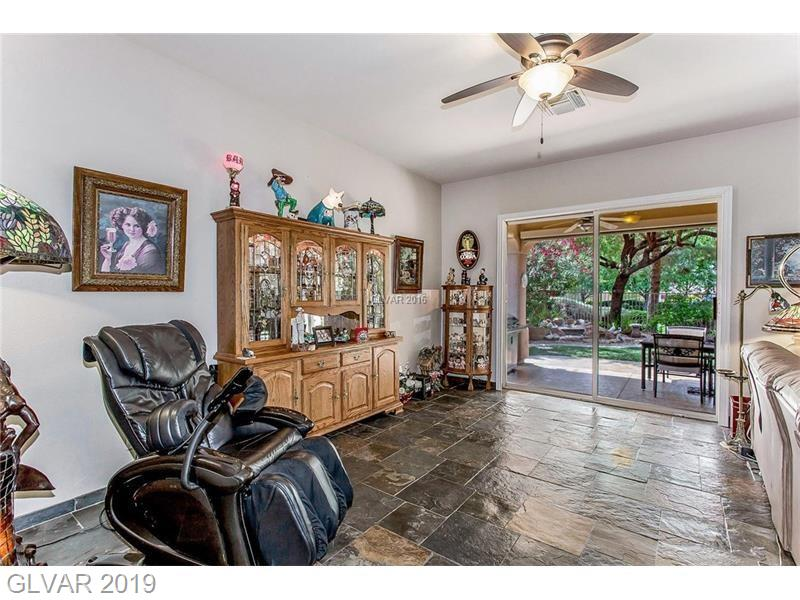 15 Feather Sound Dr Henderson, NV 89052 - Photo 4