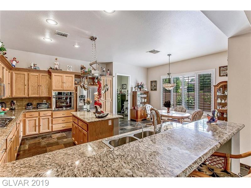 15 Feather Sound Dr Henderson, NV 89052 - Photo 5