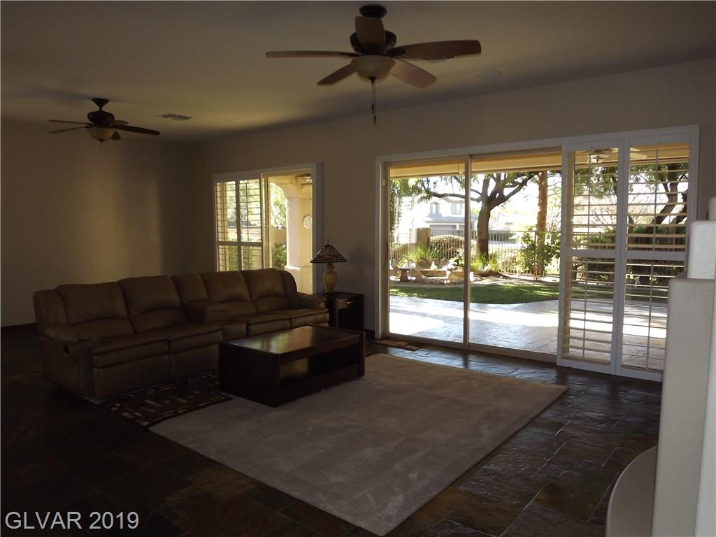 15 Feather Sound Dr Henderson, NV 89052 - Photo 6