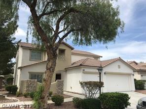 10604 Haileville Drive Las Vegas NV 89129