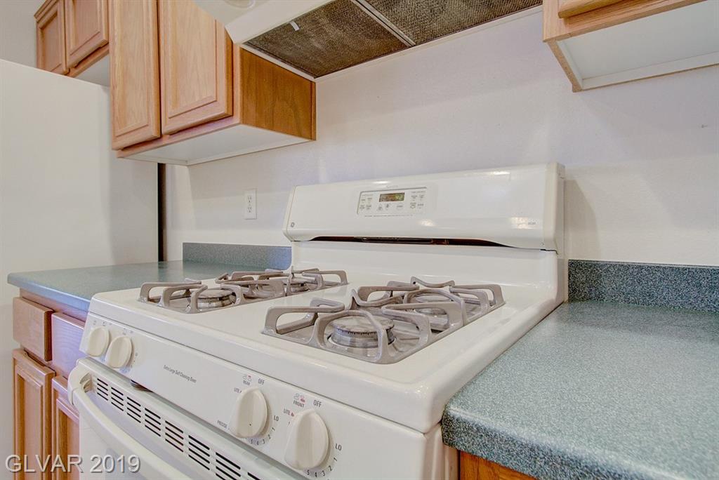 2574 Downeyville Ave Henderson, NV 89052 - Photo 10