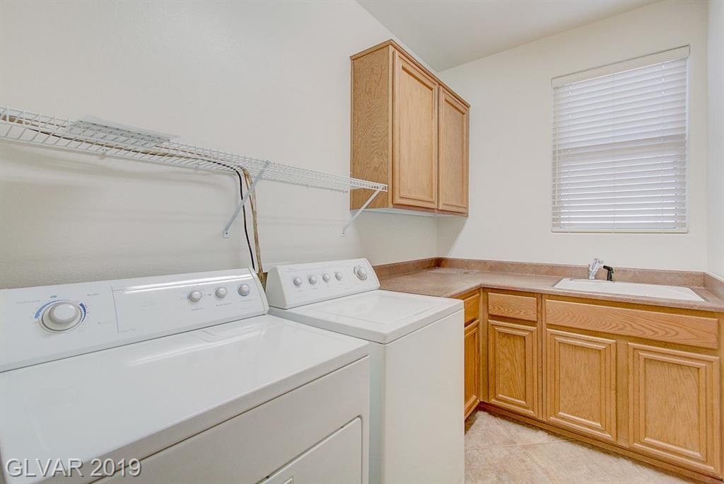 2574 Downeyville Ave Henderson, NV 89052 - Photo 13